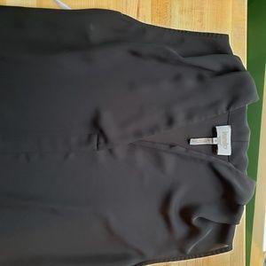 Laundry By Shelli Segal Tops - Shelli Segal laundry sleeveless top